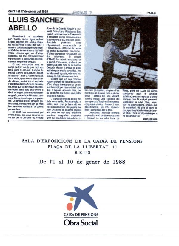 A9-1988 Espai7 gener