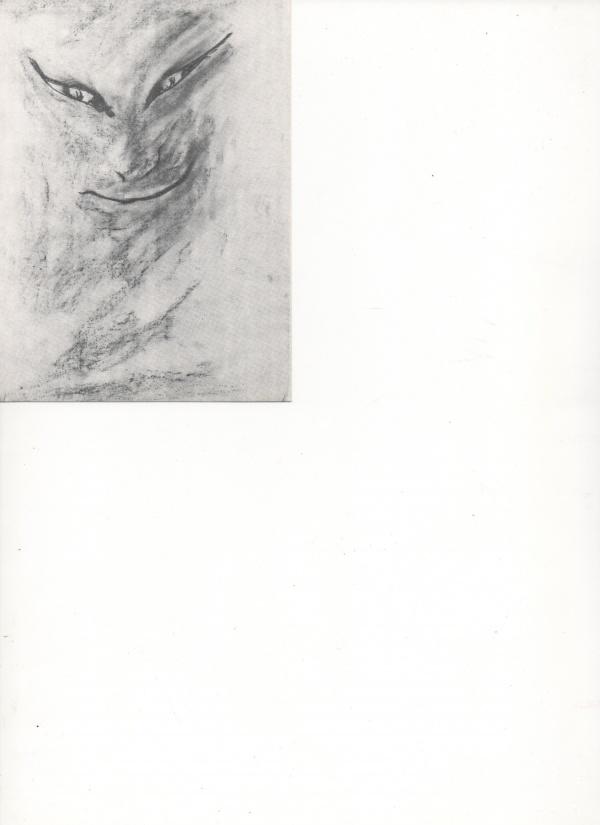 B1-1988 Cucurutxo març