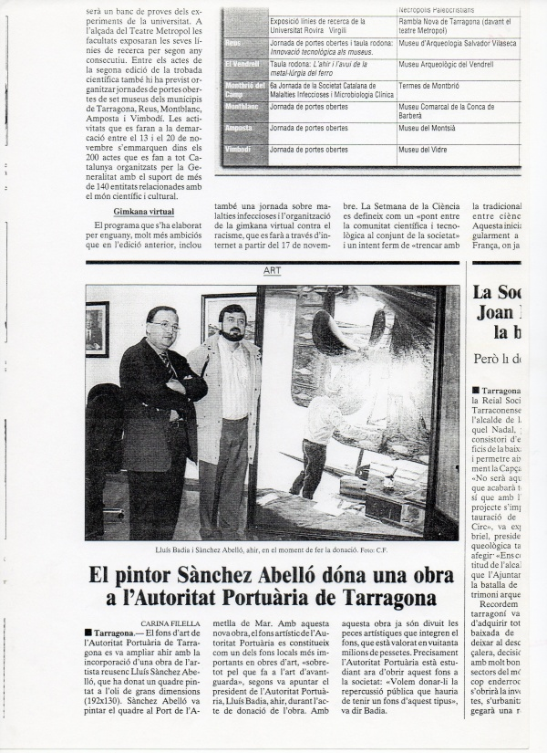 C7-1997 Tinglado 1 Port de Tarragona