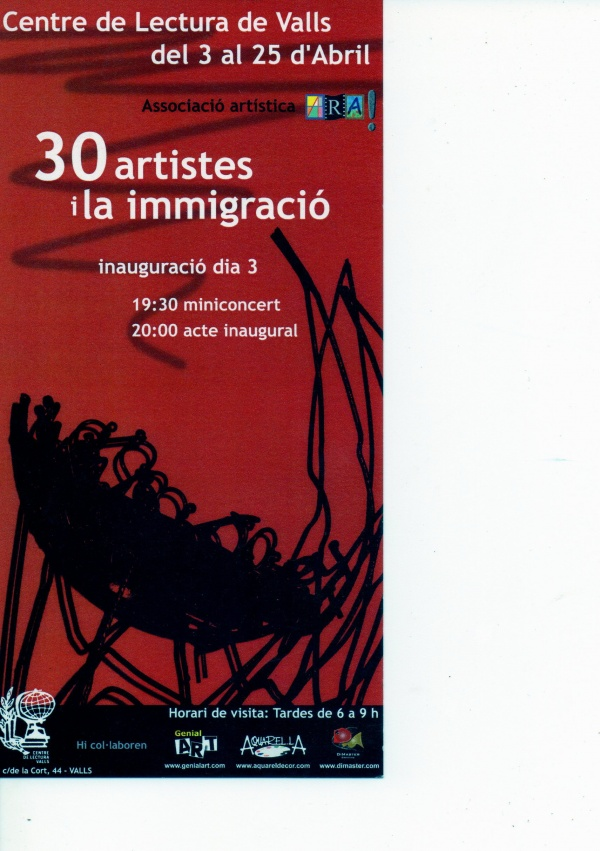 D8-2004