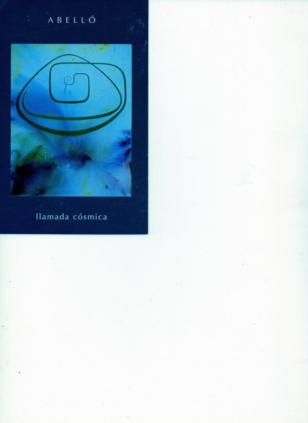 G3-2007 Galeria Nélida - Segovia