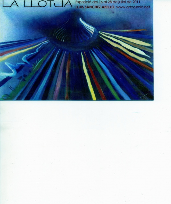 H9a- 2011 Llotja de Reus
